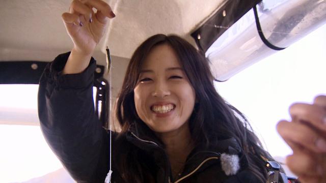 【ラベンダー】LoVendoЯ Part.135【田中れいな・岡田万里奈・宮澤茉凜】YouTube動画>24本 ->画像>44枚