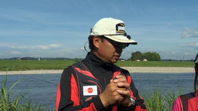 組合 漁業 協同 那珂川 南部